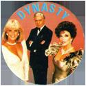 Dynasty 30-Dynasty.