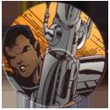 Eclipse Spawn Spogz 02-Al-Simmons.