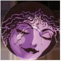 Eclipse Spawn Spogz 03-Wanda.
