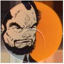 Eclipse Spawn Spogz 05-Jason-Wynn.