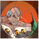 Eclipse Spawn Spogz 23-Overt-Kill.