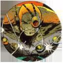 Eclipse Spawn Spogz 28-Overt-Kill.