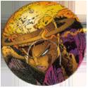 Eclipse Spawn Spogz 37-Soul-Trapper.