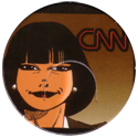 Eclipse Spawn Spogz 42-CNN-Reporter.