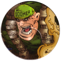 Eclipse Spawn Spogz 43-Boomer.