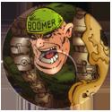 Eclipse Spawn Spogz 43-Boomer.