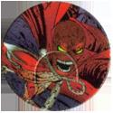 Eclipse Spawn Spogz 45-Hell-Spawn.