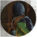 Eclipse Spawn Spogz 48-The-Innocent-Victim.