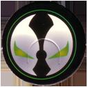 Eclipse Spawn Spogz 54-Spawn-Logo.
