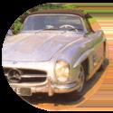 Edelweiss 08-Mercedes.