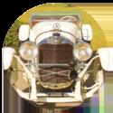 Edelweiss 09-Mercedes.