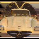 Edelweiss 10-Mercedes.