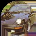 Edelweiss 11-Porsche.