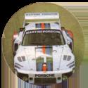 Edelweiss 12-Martini-Porsche.