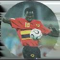 FIFA World Cup Alemania 2006 011-Love-(Angola).