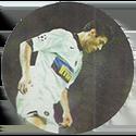 FIFA World Cup Alemania 2006 033-Julio-Cruz-(Argentina).