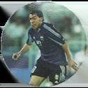 FIFA World Cup Alemania 2006 036-Carlos-Tevez-(Argentina).