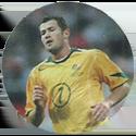 FIFA World Cup Alemania 2006 040-Brett-Emerton-(Australia).