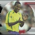 FIFA World Cup Alemania 2006 045-Gilberto-(Brasil).