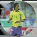 FIFA World Cup Alemania 2006 057-Ronaldinho-(Brasil).