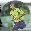 FIFA World Cup Alemania 2006 059-Ronaldo-(Brasil).