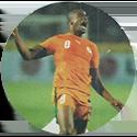 FIFA World Cup Alemania 2006 062-Bonaventure-Kalou-(Costa-de-Marfil).
