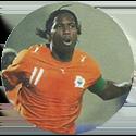 FIFA World Cup Alemania 2006 063-Didier-Drogba-(Costa-de-Marfil).
