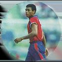 FIFA World Cup Alemania 2006 064-Walter-Centeno-(Costa-Rica).