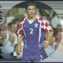 FIFA World Cup Alemania 2006 067-Dario-Simic-(Croacia).