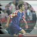 FIFA World Cup Alemania 2006 068-Igor-Tudor-(Croacia).