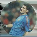 FIFA World Cup Alemania 2006 070B.