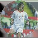 FIFA World Cup Alemania 2006 070C.