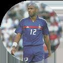 FIFA World Cup Alemania 2006 070E.
