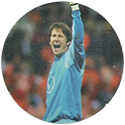 FIFA World Cup Alemania 2006 070F.