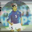 FIFA World Cup Alemania 2006 070K.