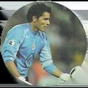 FIFA World Cup Alemania 2006 070N.