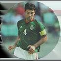 FIFA World Cup Alemania 2006 070O.
