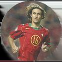 FIFA World Cup Alemania 2006 070Q.