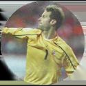 FIFA World Cup Alemania 2006 070R.