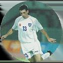 FIFA World Cup Alemania 2006 070U.