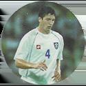 FIFA World Cup Alemania 2006 070V.