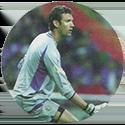 FIFA World Cup Alemania 2006 070X.