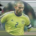 FIFA World Cup Alemania 2006 070Y.