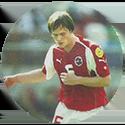 FIFA World Cup Alemania 2006 070Z.