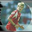 FIFA World Cup Alemania 2006 070ZA.