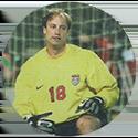 FIFA World Cup Alemania 2006 070ZC.