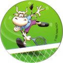 Farm Rich Cow Caps 02-Cow-playing-tennis.