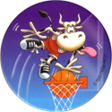 Farm Rich Cow Caps 05-Cow-playing-basketball.