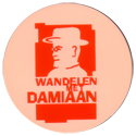 Father Damien 07.
