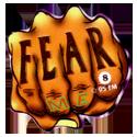 Fear Me 08.